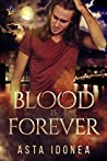 Blood Is Forever