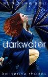 Darkwater (The Elemental Dragons #1)