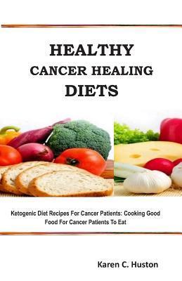 eating ketogenic for cancer