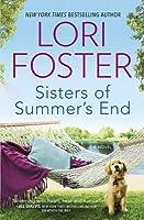 Sisters of Summer's End (Summer Resort #2)