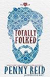 Totally Folked (Good Folks, #1)