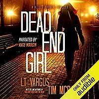 Dead End Girl (Violet Darger, #1)