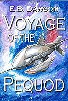 Voyage of the Pequod