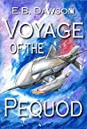 Voyage of the Pequod