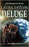 Deluge (The Elements #2)