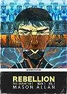 Rebellion: The Departure