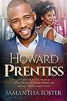 Howard Prentiss