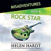 Misadventures with a Rock Star (Misadventures, #12)
