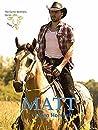 Matt (The Carter Brothers #1)