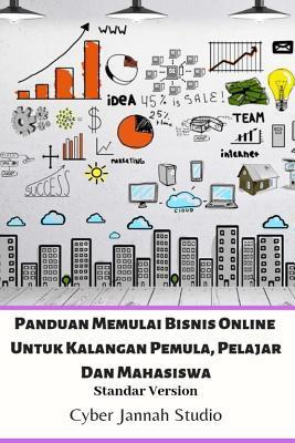 Bisnis Online Yang Cocok Untuk Pelajar - Pintar Mencocokan