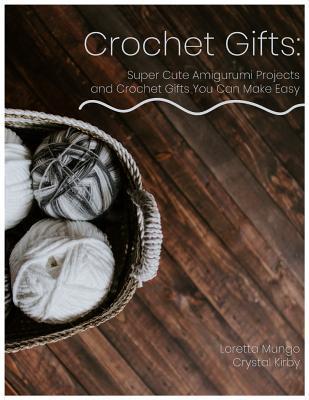 113 Best Crochet I Like - Kirby images | Kirby, Crochet, Crocheted ... | 400x309