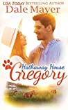 Gregory (Hathaway House #7)