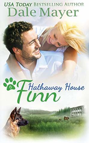 Finn (Hathaway House #6)