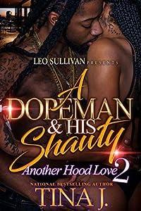 A Dopeman & His Shawty 2