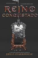 Reino Conquistado (Reino Dividido, #2)