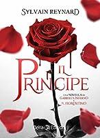 Il Principe (Il Fiorentino, #0.5)