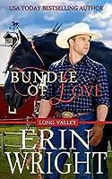 Bundle of Love: A Long Valley Romance Novel