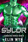 Sylor (Conquered World, #9)