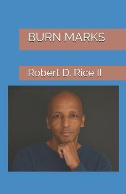 Burn Marks: A strange time for letters