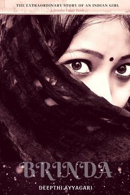 Brinda by Deepthi Ayyagari