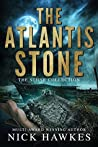 The Atlantis Stone (The Stone Collection #1)