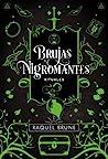 Rituales (Brujas y nigromantes, #2)