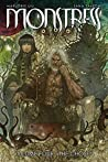 Monstress, Vol. 4 by Marjorie M. Liu