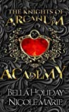 Knights of Arcanum Academy