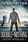 Double Or Nothing (Lights Out in Vegas #2)