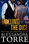 Rolling the Dice (All In Duet, #0.5)