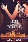 His Captive Bride: A Short Kidnap Romance