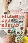 Hilsen fra Båstad by Jenny Fagerlund
