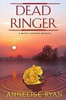 Dead Ringer (Mattie Winston Mysteries #11)