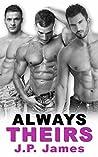 Always Theirs (Always, #6)
