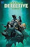 Batman: Detective Comics Vol. 1: Mythology (Batman: Detective Comics: Mythology)