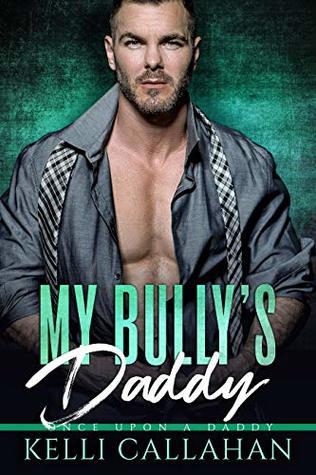 My Bully's Daddy