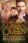 The Billionaire's Nubian Queen