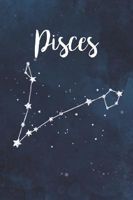 pisces astrological profile