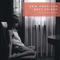 New American Best Friend