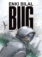 Bug (#1)