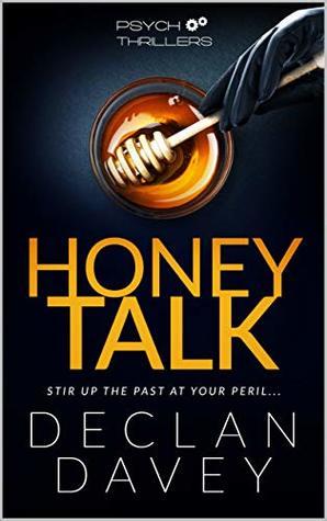 Honey Talk