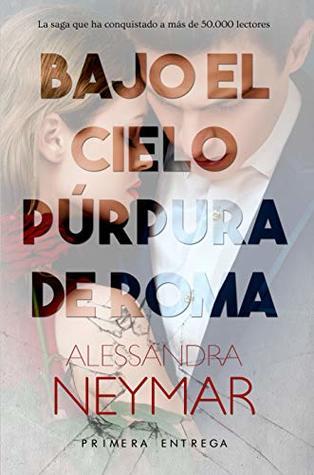 Mírame Y Dispara By Alessandra Neymar 3 Star Ratings