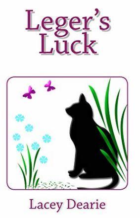 Leger's Luck