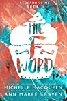 The F Word (Redefining Me #1)