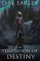 The Temptation of Destiny (Call of Destiny #1)