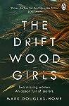 The Driftwood Girls (Cal McGill, Sea Detective #4)