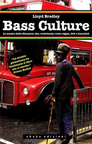 Dub Reggae Rar