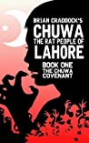 Chuwa: The Rat-People of Lahore