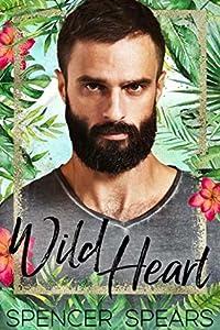 Wild Heart (Murphy Brothers #1)