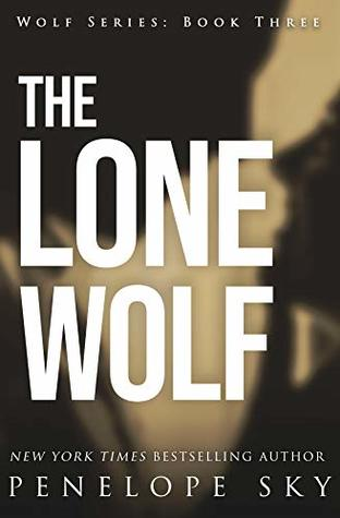 The Lone Wolf (Wolf)